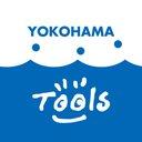 トゥールズ 横浜ジョイナス店
