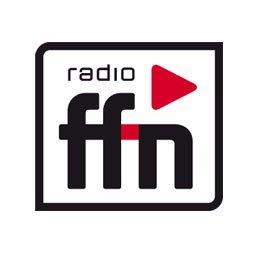 radio ffn  Twitter Hesabı Profil Fotoğrafı