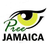 Pree Jamaica   Social Profile