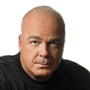 Jerry Doyle Social Profile