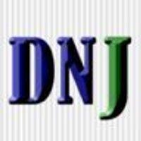 DN Journal | Social Profile