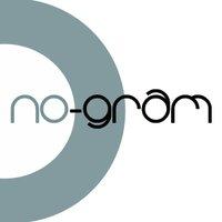 @no_gram
