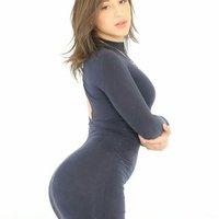 @_abella_danger