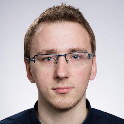Michal Krupička