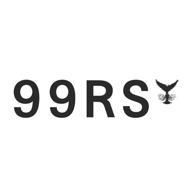 99Radio Service