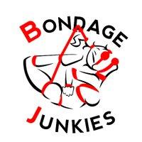 @bondagejunkies