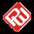plusweb.ru Icon