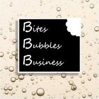 BitBubBus
