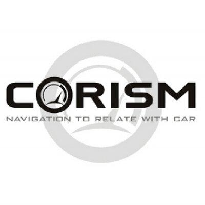 CORISM(コリズム編集部) | Social Profile
