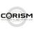 CORISMcom