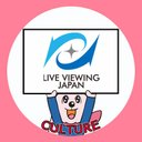 LIVE VIEWING JAPAN