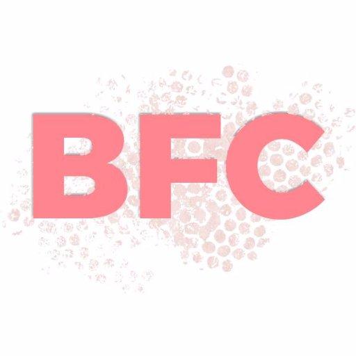 Illustration du profil de Beautyflyandco