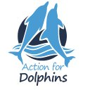 ActionforDolphins