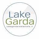 Lake Garda RE