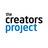 @CreatorsProject
