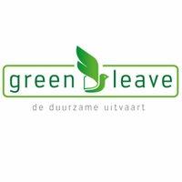 GreenLeave_NL