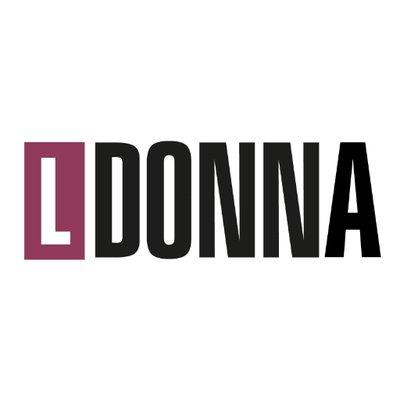 LetteraDonna