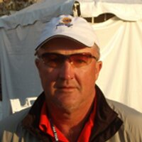 Mark Huber | Social Profile