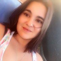 @Roxanacarlop