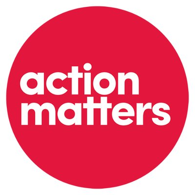 Action Matters