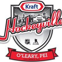 OlearyHockeyvil