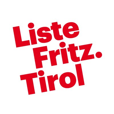 Bürgerforum Tirol