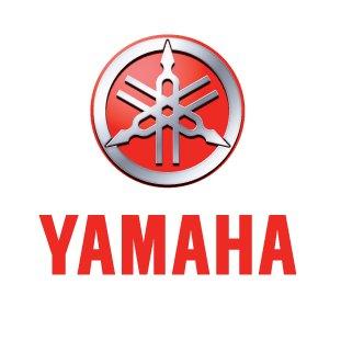 Yamaha Deutschland