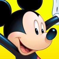 DisneyNL