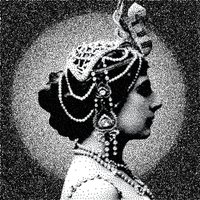 Mata_Hari_1917