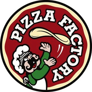Pizza Factory, Inc.