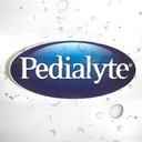 Pedialyte US