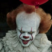 Pennywise_Dance