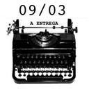 A Entrega (@ProjetoAEntrega) Twitter