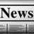 @zdes_news