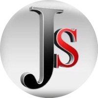 jurnalsport