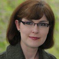 DeAnn Smith   Social Profile