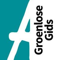 Groenlose_Gids