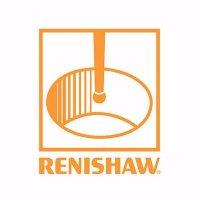 RenishawRaman