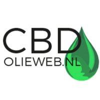 CBDolieweb