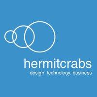 @hermitcrabs_io