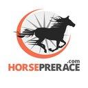 HorsePreRace