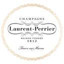 Laurent-Perrier UK
