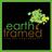 @earthframedca