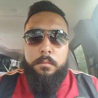 @Zito_Flores21