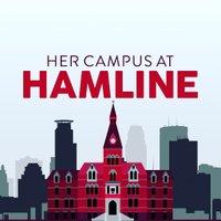 HCHamline