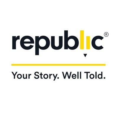 re_publicpr
