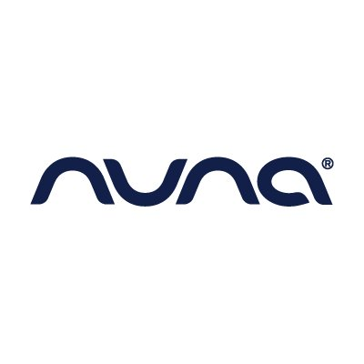 Nuna (UK)  Twitter Hesabı Profil Fotoğrafı