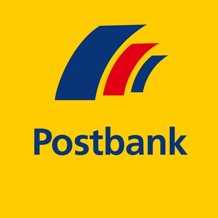 Postbank  Twitter Hesabı Profil Fotoğrafı