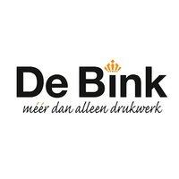 DeBink