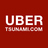 @UberTsunami